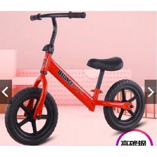 Xe thăng bằng cân bằng không bàn đạp cho bé - 12034182 , 19647908 , 15_19647908 , 299000 , Xe-thang-bang-can-bang-khong-ban-dap-cho-be-15_19647908 , sendo.vn , Xe thăng bằng cân bằng không bàn đạp cho bé