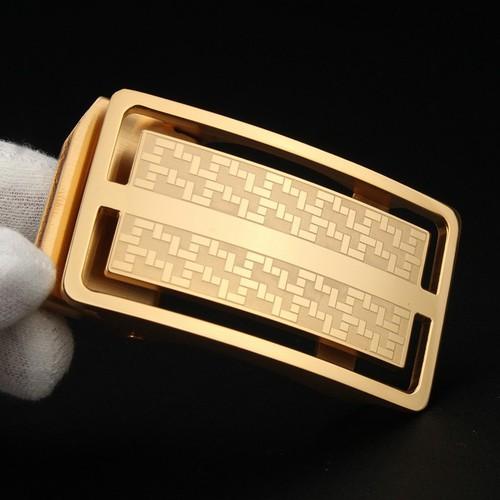 Leomall mặt khóa tự động thắt lưng nam cao cấp shmd025 - 12043018 , 19660919 , 15_19660919 , 459900 , Leomall-mat-khoa-tu-dong-that-lung-nam-cao-cap-shmd025-15_19660919 , sendo.vn , Leomall mặt khóa tự động thắt lưng nam cao cấp shmd025