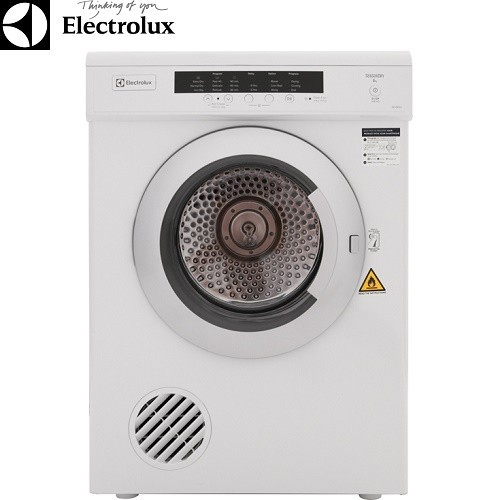 Máy sấy electrolux 8 kg edv8052 - 12039533 , 19655565 , 15_19655565 , 9190000 , May-say-electrolux-8-kg-edv8052-15_19655565 , sendo.vn , Máy sấy electrolux 8 kg edv8052