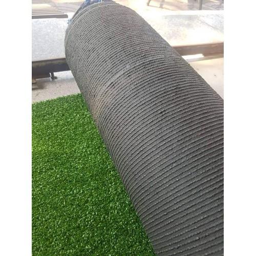 Combo 50m2 thảm cỏ nhân tạo - 12042861 , 19660716 , 15_19660716 , 2854000 , Combo-50m2-tham-co-nhan-tao-15_19660716 , sendo.vn , Combo 50m2 thảm cỏ nhân tạo