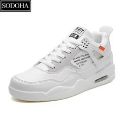 Giày Thể Thao Nam Sports Air Sneaker SODOHA SDH1191T