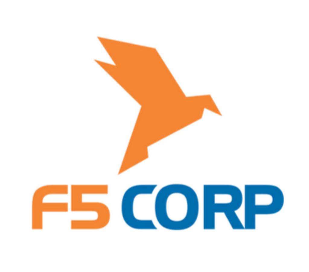 F5 SHOP_248