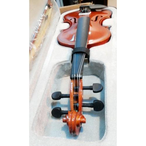 Đàn violin - 12043395 , 19661383 , 15_19661383 , 1450000 , Dan-violin-15_19661383 , sendo.vn , Đàn violin