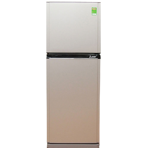Tủ lạnh mitsubishi 206l mr-fv24em-ps-v