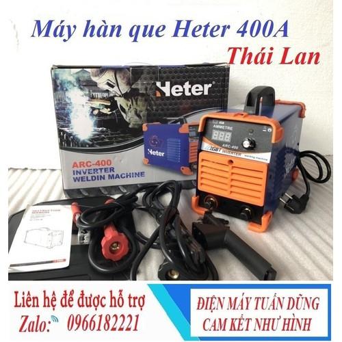 Máy hàn - máy hàn 400a - 12033046 , 19645862 , 15_19645862 , 1298000 , May-han-may-han-400a-15_19645862 , sendo.vn , Máy hàn - máy hàn 400a