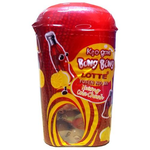 Kẹo gum lotte fusen no mi hương cola chanh lốc 10 hũ x 15g - 12051701 , 19673723 , 15_19673723 , 66000 , Keo-gum-lotte-fusen-no-mi-huong-cola-chanh-loc-10-hu-x-15g-15_19673723 , sendo.vn , Kẹo gum lotte fusen no mi hương cola chanh lốc 10 hũ x 15g