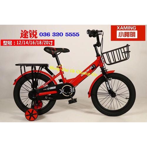 Xe đạp 4 bánh cho trẻ em từ 3 tuổi đến 5 tuổi hàng cao cấp size 14inch - 12054045 , 19677202 , 15_19677202 , 1050000 , Xe-dap-4-banh-cho-tre-em-tu-3-tuoi-den-5-tuoi-hang-cao-cap-size-14inch-15_19677202 , sendo.vn , Xe đạp 4 bánh cho trẻ em từ 3 tuổi đến 5 tuổi hàng cao cấp size 14inch