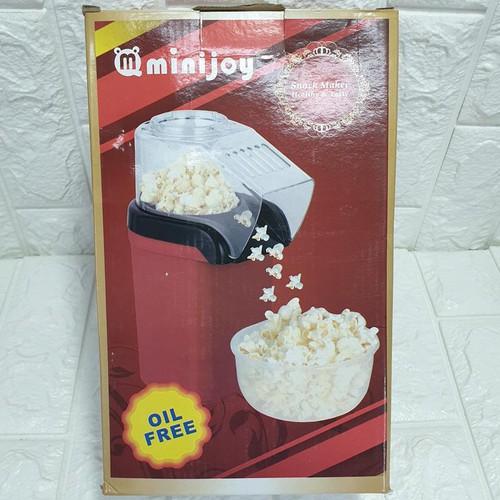 Giá gốc máy làm bắp rang bơ tại nhà minijoy - 12056564 , 19681058 , 15_19681058 , 306000 , Gia-goc-may-lam-bap-rang-bo-tai-nha-minijoy-15_19681058 , sendo.vn , Giá gốc máy làm bắp rang bơ tại nhà minijoy