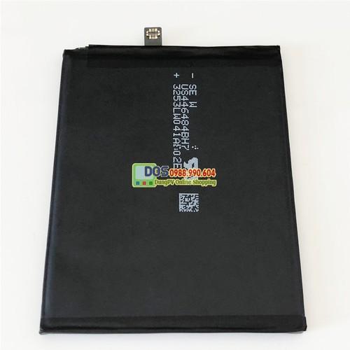 Pin điện thoại huawei p20 pro chính hãng