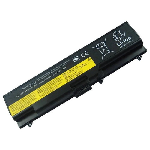 Pin laptop Lenovo Thinkpad Edge E40, E50, E420, E425, E520, E525, L410, L412, L420, L421 6cell - 11409852 , 19681478 , 15_19681478 , 255000 , Pin-laptop-Lenovo-Thinkpad-Edge-E40-E50-E420-E425-E520-E525-L410-L412-L420-L421-6cell-15_19681478 , sendo.vn , Pin laptop Lenovo Thinkpad Edge E40, E50, E420, E425, E520, E525, L410, L412, L420, L421 6cell