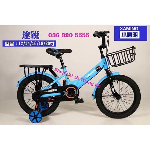 Xe đạp 4 bánh cho trẻ em từ 3 tuổi đến 5 tuổi hàng cao cấp size 14inch - 12054023 , 19677175 , 15_19677175 , 1050000 , Xe-dap-4-banh-cho-tre-em-tu-3-tuoi-den-5-tuoi-hang-cao-cap-size-14inch-15_19677175 , sendo.vn , Xe đạp 4 bánh cho trẻ em từ 3 tuổi đến 5 tuổi hàng cao cấp size 14inch
