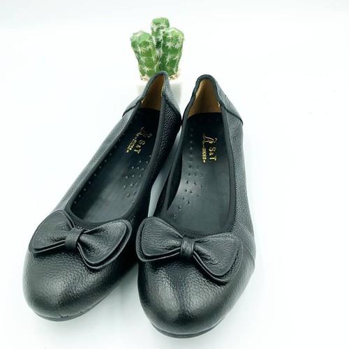Giày lười, giày mọi nữ, giày nữ đế bệt da bò thật bảo hành da 1 năm - 12051703 , 19673726 , 15_19673726 , 420000 , Giay-luoi-giay-moi-nu-giay-nu-de-bet-da-bo-that-bao-hanh-da-1-nam-15_19673726 , sendo.vn , Giày lười, giày mọi nữ, giày nữ đế bệt da bò thật bảo hành da 1 năm