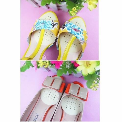 Miếng lót giày có lỗ thoát hơi chống mùi hôi chân - 11672586 , 19679542 , 15_19679542 , 20000 , Mieng-lot-giay-co-lo-thoat-hoi-chong-mui-hoi-chan-15_19679542 , sendo.vn , Miếng lót giày có lỗ thoát hơi chống mùi hôi chân