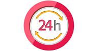Siêu Thị 24h Online