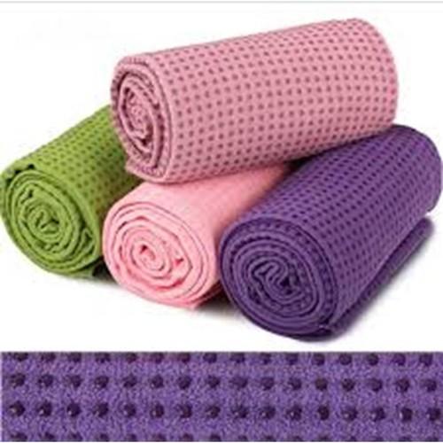 Giá gốc khăn trải thảm yoga siêu bền tặng túi đựng hạt cao su non - 12056404 , 19680877 , 15_19680877 , 138000 , Gia-goc-khan-trai-tham-yoga-sieu-ben-tang-tui-dung-hat-cao-su-non-15_19680877 , sendo.vn , Giá gốc khăn trải thảm yoga siêu bền tặng túi đựng hạt cao su non