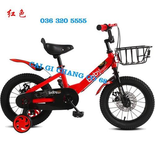 Xe đạp 4 bánh dragon cho trẻ em  từ 3 tuổi đến 5 tuổi hàng cao cấp size 14inch - 12054740 , 19678026 , 15_19678026 , 1550000 , Xe-dap-4-banh-dragon-cho-tre-em-tu-3-tuoi-den-5-tuoi-hang-cao-cap-size-14inch-15_19678026 , sendo.vn , Xe đạp 4 bánh dragon cho trẻ em  từ 3 tuổi đến 5 tuổi hàng cao cấp size 14inch