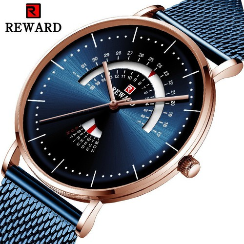 Đồng hồ nam reward rd62007m chính hãng 2019 new bảo hành 12 tháng top brand luxury hàng nhập hongkong - 12674934 , 20540632 , 15_20540632 , 499000 , Dong-ho-nam-reward-rd62007m-chinh-hang-2019-new-bao-hanh-12-thang-top-brand-luxury-hang-nhap-hongkong-15_20540632 , sendo.vn , Đồng hồ nam reward rd62007m chính hãng 2019 new bảo hành 12 tháng top brand lu