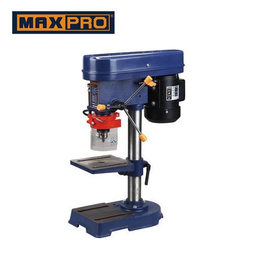 16mm máy khoan bàn 500w maxpro mpbdp16