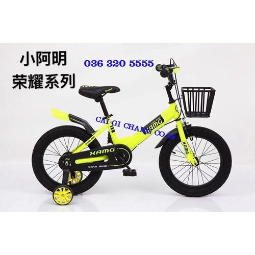 Xe đạp 4 bánh cho trẻ em từ 3 tuổi đến 5 tuổi hàng cao cấp size 14inch - 12054121 , 19677294 , 15_19677294 , 1050000 , Xe-dap-4-banh-cho-tre-em-tu-3-tuoi-den-5-tuoi-hang-cao-cap-size-14inch-15_19677294 , sendo.vn , Xe đạp 4 bánh cho trẻ em từ 3 tuổi đến 5 tuổi hàng cao cấp size 14inch