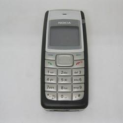 Nokia 1110i Màu đen