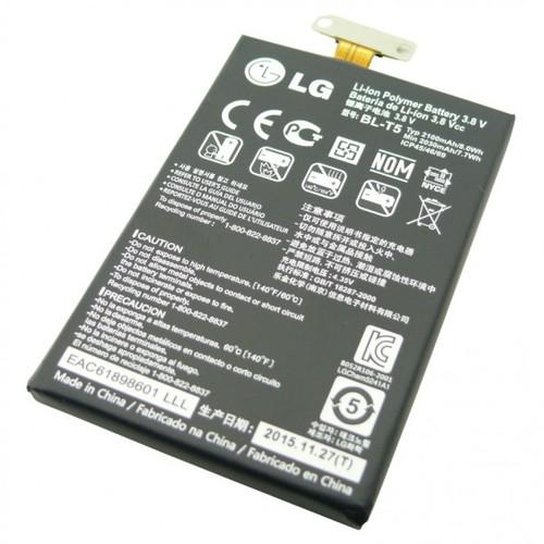 Pin điện thoại lg bl t5 - 12056885 , 19681716 , 15_19681716 , 95000 , Pin-dien-thoai-lg-bl-t5-15_19681716 , sendo.vn , Pin điện thoại lg bl t5