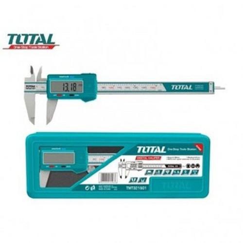 Thước kẹp điện tử total tmt321501