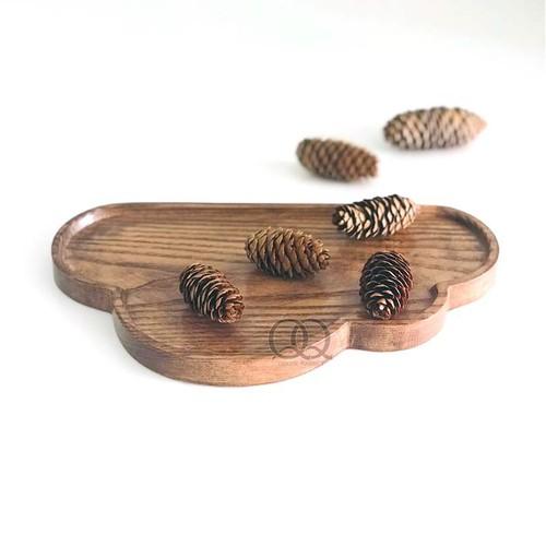 Khay gỗ thớt gỗ decor - đạo cụ trang trí chụp hình - 12060597 , 19686030 , 15_19686030 , 176000 , Khay-go-thot-go-decor-dao-cu-trang-tri-chup-hinh-15_19686030 , sendo.vn , Khay gỗ thớt gỗ decor - đạo cụ trang trí chụp hình