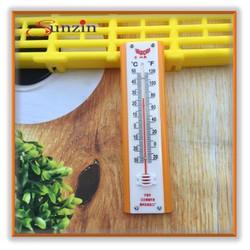 Nhiệt kế treo tường đo nhiệt độ phòng