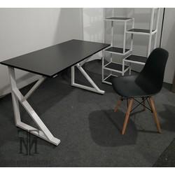 Bàn Làm Việc, Bàn Gaming K-Desk-01