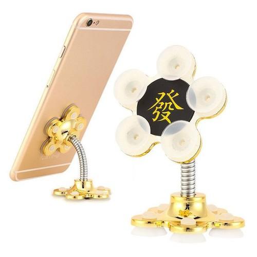 Combo 4 giá đỡ điện thoại nhiều tư thế - 12055097 , 19678483 , 15_19678483 , 440000 , Combo-4-gia-do-dien-thoai-nhieu-tu-the-15_19678483 , sendo.vn , Combo 4 giá đỡ điện thoại nhiều tư thế