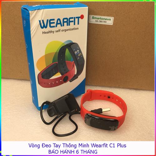Đồng hồ, vòng đeo tay thông minh wearfit c1 , đo sức khỏe, báo tin điện thoại - đồng hồ đo huyết ápđồng hồ, vòng đeo tay thông minh wearfit c1 , đo sức khỏe, báo tin điện thoại - đồng hồ đo huyết áp - 17284673 , 19683653 , 15_19683653 , 360000 , Dong-ho-vong-deo-tay-thong-minh-wearfit-c1-do-suc-khoe-bao-tin-dien-thoai-dong-ho-do-huyet-apdong-ho-vong-deo-tay-thong-minh-wearfit-c1-do-suc-khoe-bao-tin-dien-thoai-dong-ho-do-huyet-ap-15_19683653 , send