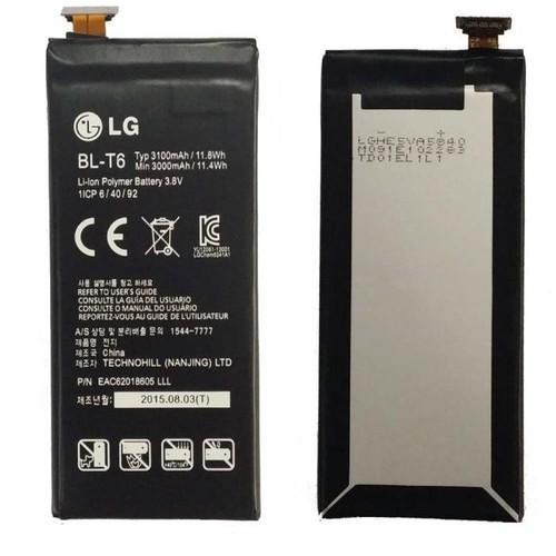 Pin điện thoại lg bl t6 - 12057114 , 19682004 , 15_19682004 , 105000 , Pin-dien-thoai-lg-bl-t6-15_19682004 , sendo.vn , Pin điện thoại lg bl t6