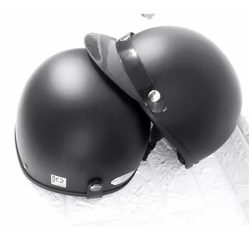Mũ bảo hiểm 1-2