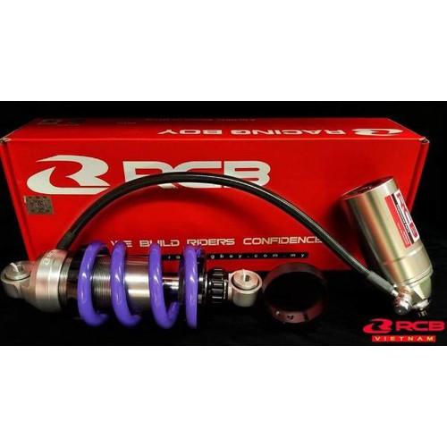 Phuoc bình dầu rcb ex - 12053371 , 19676424 , 15_19676424 , 2450000 , Phuoc-binh-dau-rcb-ex-15_19676424 , sendo.vn , Phuoc bình dầu rcb ex