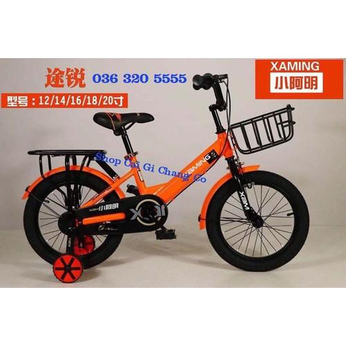 Xe đạp 4 bánh cho trẻ em từ 3 tuổi đến 5 tuổi hàng cao cấp size 14inch - 12054078 , 19677244 , 15_19677244 , 1050000 , Xe-dap-4-banh-cho-tre-em-tu-3-tuoi-den-5-tuoi-hang-cao-cap-size-14inch-15_19677244 , sendo.vn , Xe đạp 4 bánh cho trẻ em từ 3 tuổi đến 5 tuổi hàng cao cấp size 14inch