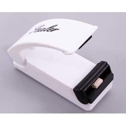Máy hàn miệng túi nilon tiện lợi được thiết kế nhỏ gọn - 12069054 , 19699091 , 15_19699091 , 49000 , May-han-mieng-tui-nilon-tien-loi-duoc-thiet-ke-nho-gon-15_19699091 , sendo.vn , Máy hàn miệng túi nilon tiện lợi được thiết kế nhỏ gọn