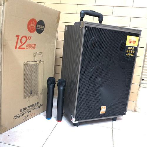 Loa hát nhạc bluetooth|loa karaoke|loa kéo di động - 12063181 , 19689944 , 15_19689944 , 1750000 , Loa-hat-nhac-bluetoothloa-karaokeloa-keo-di-dong-15_19689944 , sendo.vn , Loa hát nhạc bluetooth|loa karaoke|loa kéo di động
