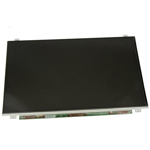 Màn hình laptop hp pavilion 15-ab549tx