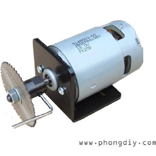 Combo máy cưa cắt mini 775 + đầu giữ lưỡi cưa m6-5mm - 17285455 , 19702764 , 15_19702764 , 159000 , Combo-may-cua-cat-mini-775-dau-giu-luoi-cua-m6-5mm-15_19702764 , sendo.vn , Combo máy cưa cắt mini 775 + đầu giữ lưỡi cưa m6-5mm