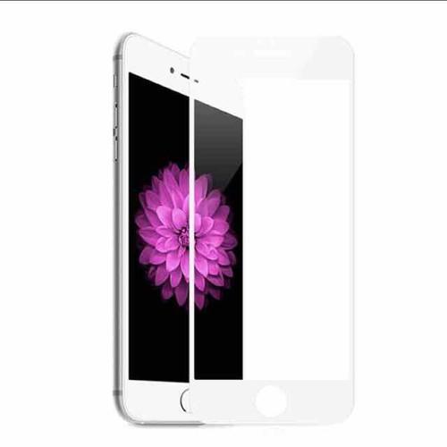 Kính cường lực 3d cho iphone 6 7 8 6plus