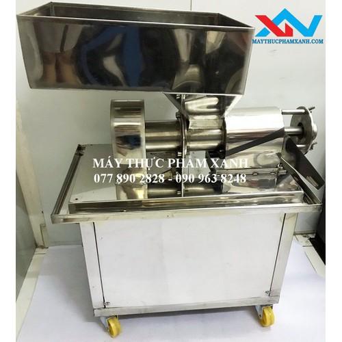 Máy ép nước cốt dừa chạy bằng điện - 12067433 , 19696573 , 15_19696573 , 14000000 , May-ep-nuoc-cot-dua-chay-bang-dien-15_19696573 , sendo.vn , Máy ép nước cốt dừa chạy bằng điện