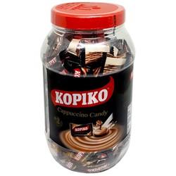 Kẹo ngậm cà phê KOPIKO hũ 600g