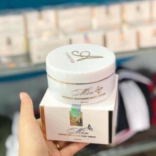 Cam kết chính hãng kem body mềm acometic siêu trắng da - 12067963 , 19697451 , 15_19697451 , 140000 , Cam-ket-chinh-hang-kem-body-mem-acometic-sieu-trang-da-15_19697451 , sendo.vn , Cam kết chính hãng kem body mềm acometic siêu trắng da