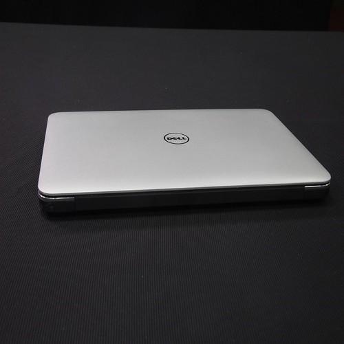 Laptop cũ giá rẻ dell.xps 13 l322x core i7-3537u ram 8gb ổ cứng ssd 256gb màn 13.3icnh full hd 1920x1080 - 12064227 , 19692278 , 15_19692278 , 9500000 , Laptop-cu-gia-re-dell.xps-13-l322x-core-i7-3537u-ram-8gb-o-cung-ssd-256gb-man-13.3icnh-full-hd-1920x1080-15_19692278 , sendo.vn , Laptop cũ giá rẻ dell.xps 13 l322x core i7-3537u ram 8gb ổ cứng ssd 256gb