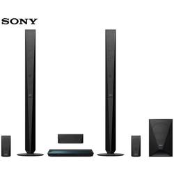 Dàn âm thanh Bluray Sony 5.1 BDV-E4100