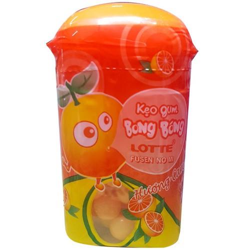 Kẹo gum bong bóng lotte fusen nomi hương cam lốc 10 hộp x 15g - 12069929 , 19700147 , 15_19700147 , 66000 , Keo-gum-bong-bong-lotte-fusen-nomi-huong-cam-loc-10-hop-x-15g-15_19700147 , sendo.vn , Kẹo gum bong bóng lotte fusen nomi hương cam lốc 10 hộp x 15g