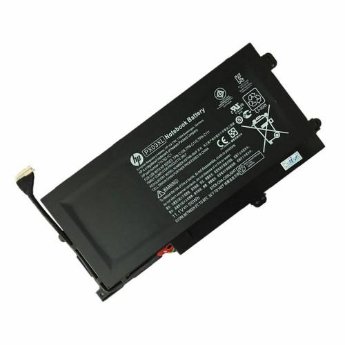 Pin laptop hp envy 14-k px03xl lp4p