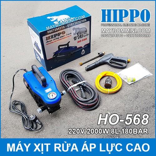 Máy xịt rửa áp lực cao 220v 2000w 8l auto on-off hippo ho-568 - 12070710 , 19701108 , 15_19701108 , 1699000 , May-xit-rua-ap-luc-cao-220v-2000w-8l-auto-on-off-hippo-ho-568-15_19701108 , sendo.vn , Máy xịt rửa áp lực cao 220v 2000w 8l auto on-off hippo ho-568