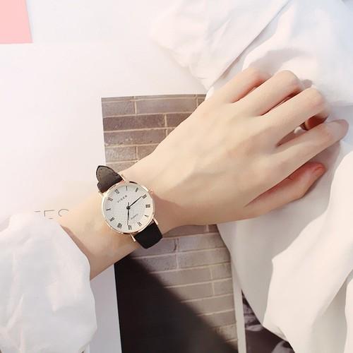 Đồng hồ nữ jushike nhật bản – vân sọc nổi 3d siêu sang - tặng hộp & pin - 12375060 , 20146411 , 15_20146411 , 1000000 , Dong-ho-nu-jushike-nhat-ban-van-soc-noi-3d-sieu-sang-tang-hop-pin-15_20146411 , sendo.vn , Đồng hồ nữ jushike nhật bản – vân sọc nổi 3d siêu sang - tặng hộp & pin