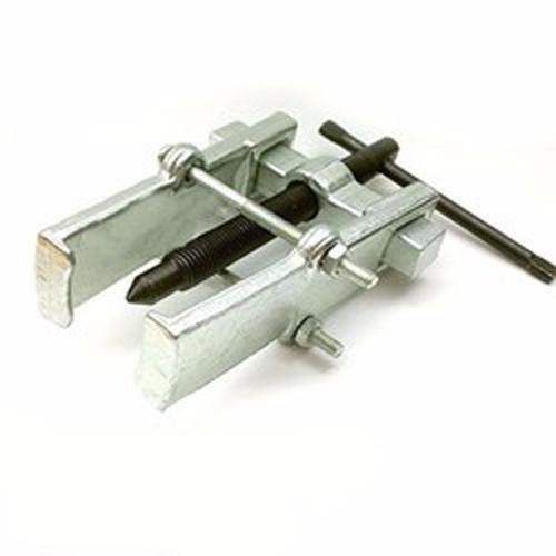 Vam cảo 2 càng đa năng tháo vòng bi, bánh răng size 200mm - 12077908 , 19712125 , 15_19712125 , 105000 , Vam-cao-2-cang-da-nang-thao-vong-bi-banh-rang-size-200mm-15_19712125 , sendo.vn , Vam cảo 2 càng đa năng tháo vòng bi, bánh răng size 200mm